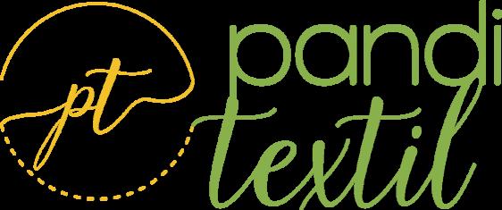 panditextil